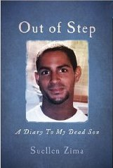 Click for my new book Out Of Step